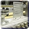 Air Cooler Heat Exchangers