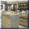 saldatura alluminio radiatori refrigerazione Bergamo