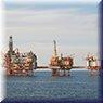 cantieri nel mondo piattaforme petrolifere raffinerie