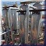impianti refrigeranti alta specializzazione Bergamo