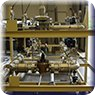 Comeind piping Bergamo saldature di precisione acciaio