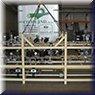 piping alta qualità Bergamo certificazioni saldatori