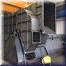 ventilatore-centrifugo-alta-pressione