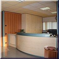 azienda specializzata impianti metalmeccanici siderurgici petrolchimici saldature Bergamo